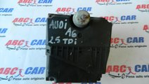 Pompa ABS Audi A6 4B C5 model 1997 - 2004 2.5 TDI ...
