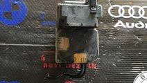 Pompa ABS Audi A6 C5 0 130 108 053