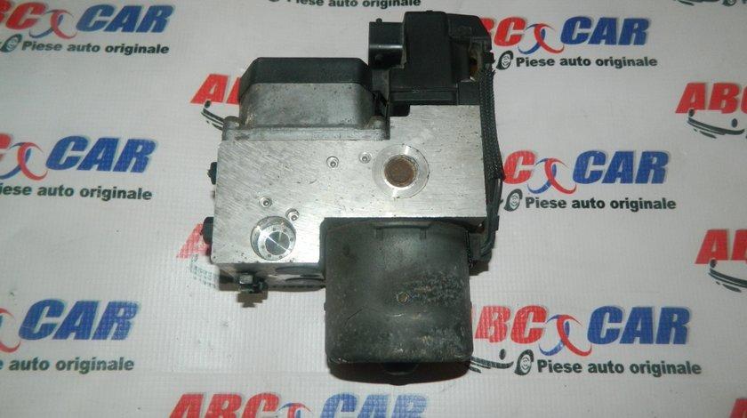 Pompa ABS Audi A8 3.3 TDI cod: 3B0614111 model 2001