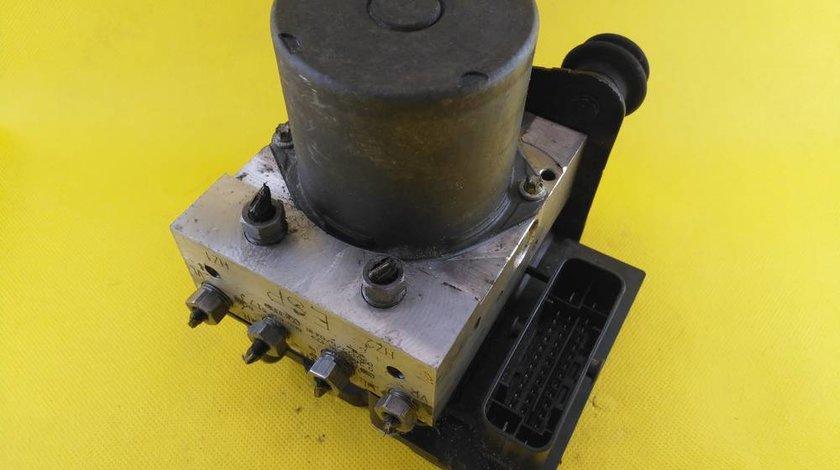 Pompa ABS AUDI Q5 8R0907379C 8R0614517J