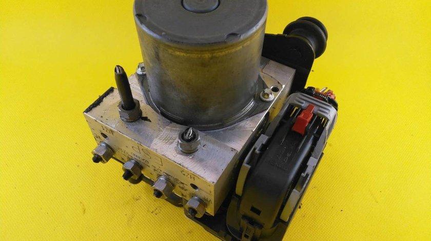 Pompa ABS AUDI Q5 8R0907379H 8R0614517R