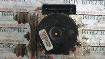 Pompa ABS Audi Q7 4L 3.0 TDI 211 cai cod motor:BUN...