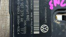 Pompa ABS Audi VW Skoda Seat 1K0907379AK