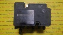 Pompa ABS Audi VW Skoda Seat 1K0907379AK, 1k061411...