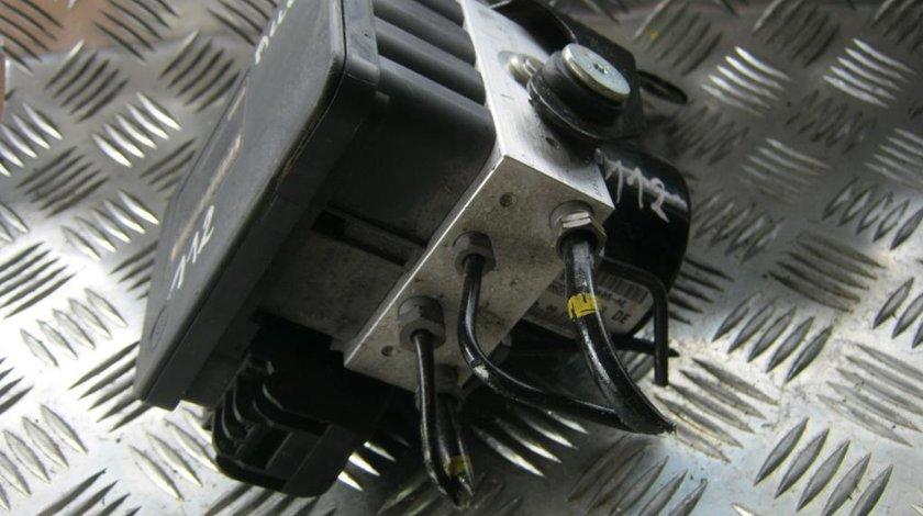 Pompa ABS AV41-2C405AA  Ford Kuga