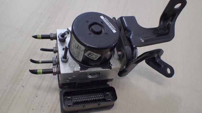 POMPA ABS AV59-2C405-EA FORD FIESTA MK7 11