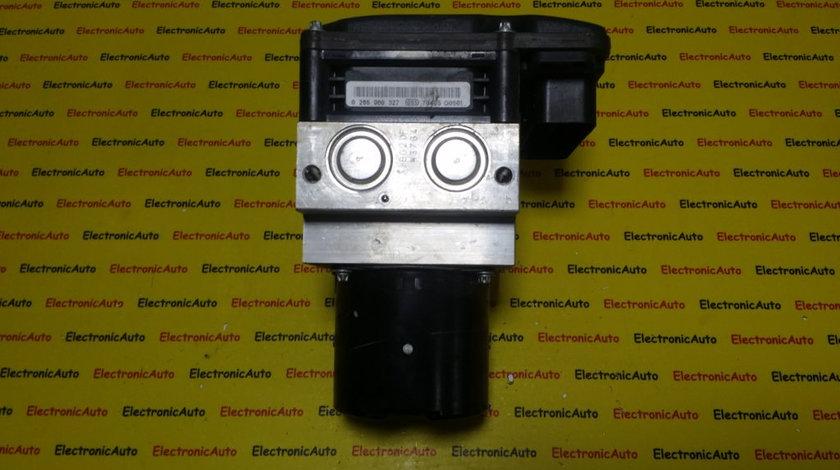 Pompa ABS BMW, 3451678341301, 3452678341501, 0265960327