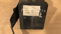 Pompa abs bmw e46 320 2.0 d 2001 - 2005 cod: 67654...