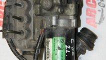Pompa ABS BMW Seria 3 E36 cod: 34511158403 model 1...