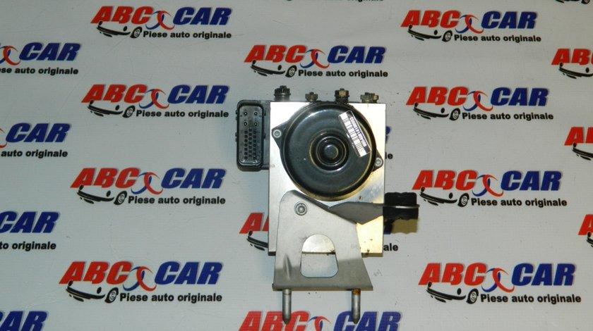 Pompa ABS Bmw Seria 3 E46 1998-2005 Coduri: 3451-6751768 , 100948-08023