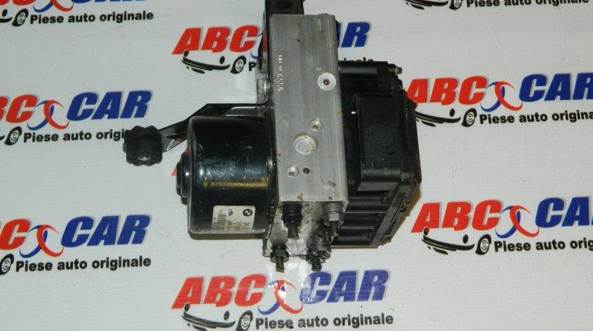Pompa ABS Bmw Seria 3 E46 2.0d 1998-2005 34.51-6756286