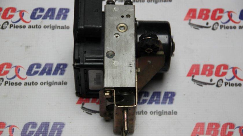 Pompa ABS BMW Seria 3 E46 cod: 34511164896 / 34511164897 model 2003