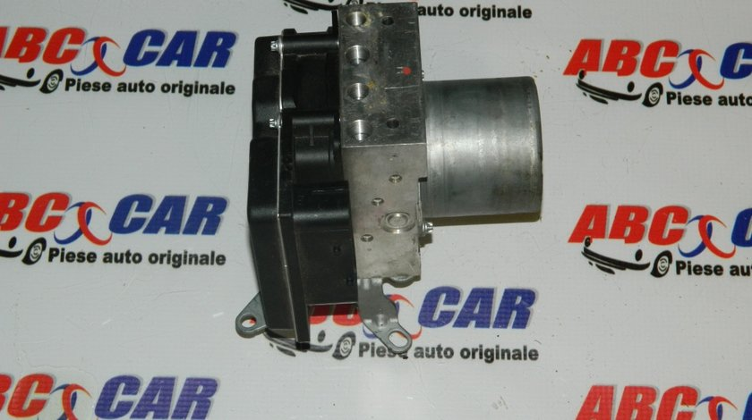 Pompa ABS Bmw Seria 3 E90 2005-2012 34516783294-01 , 0265236008