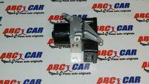 Pompa ABS BMW Seria 3 E90 / E91 cod: 3451-6789300-...