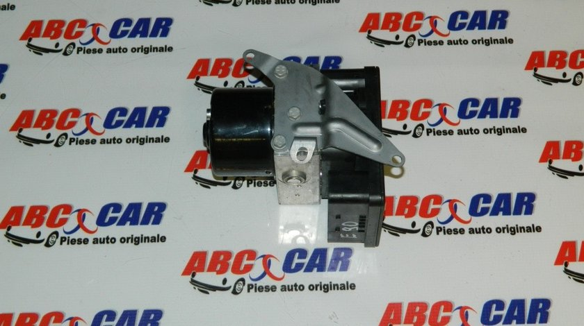 Pompa ABS BMW Seria 3 E90 / E91 cod: 3451-6789300-01 model 2008