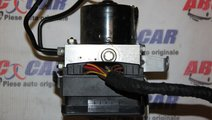 Pompa ABS BMW Seria 3 E90 / E91 cod: 34516777158-0...