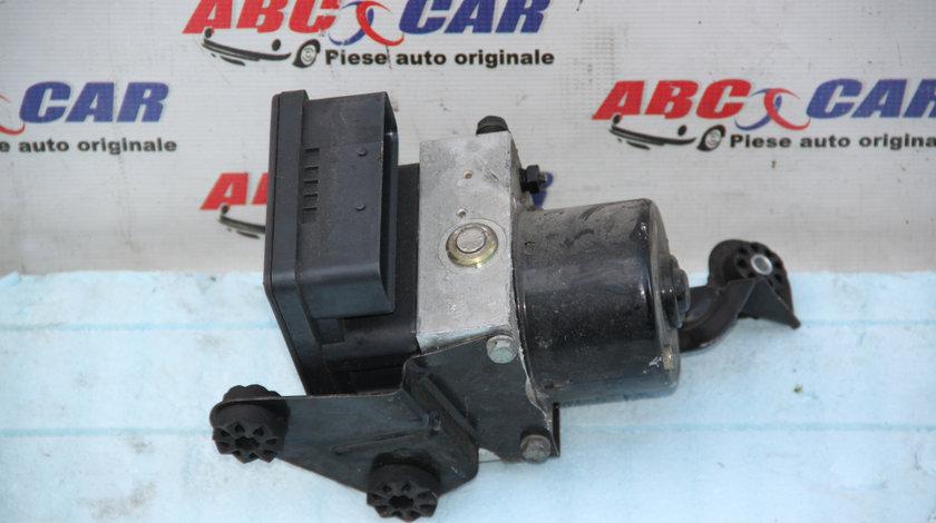Pompa ABS BMW Z4 E85 cod: 6764088 / 3451-6763959 2003-2009