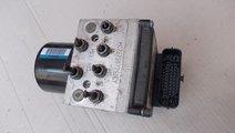 Pompa abs / centrala abs VW Passat B6 - 3C0614109C