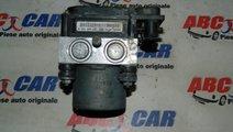 Pompa ABS Citroen Berlingo 1.6 HDI cod: 0265231522...