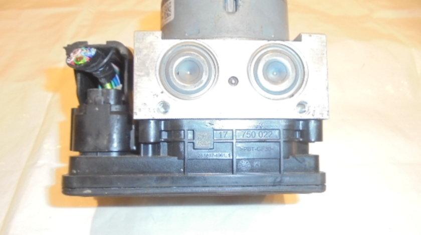 POMPA ABS Citroen C3 Picasso 2012  cod : 9812847780 10.0915-3945.3