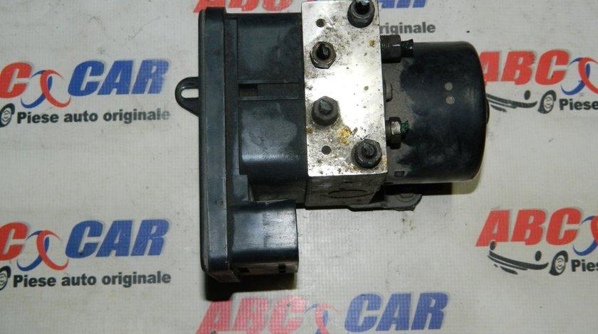 Pompa ABS Citroen C5 2.0 HDI cod: 9641767380