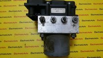 Pompa ABS Citroen Jumper, Fiat Ducato, Peugeot Box...