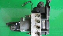 POMPA ABS COD 0265281300 / 8200038695 RENAULT MEGA...
