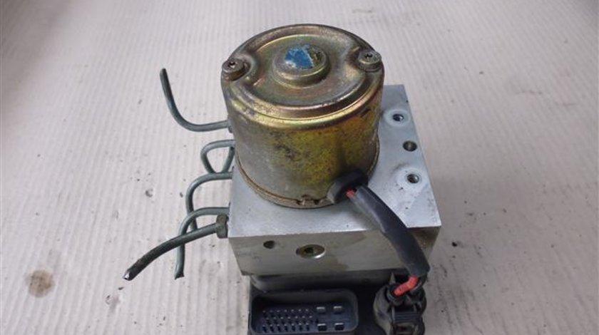 Pompa ABS cod  X2T32275M  Hyundai Galloper / Precision  2.5
