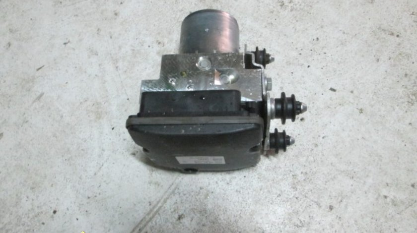 POMPA ABS COMPLETA AUDI A6 4G A7 4G