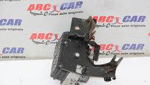 Pompa ABS Dacia Logan 1.5 DCI cod: 8200756095 / 02...