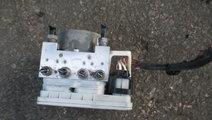 Pompa ABS ESC PEUGEOT 208 DS3 Citroen C3 967841628...