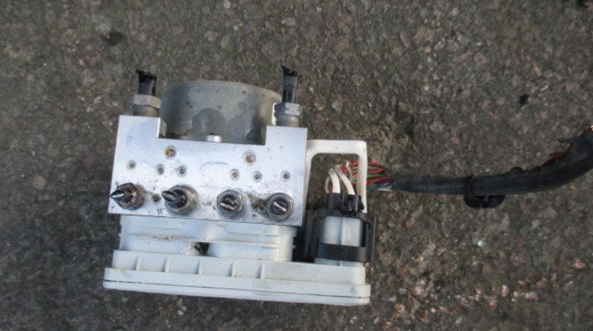 Pompa ABS ESC PEUGEOT 208 DS3 Citroen C3 9678416280