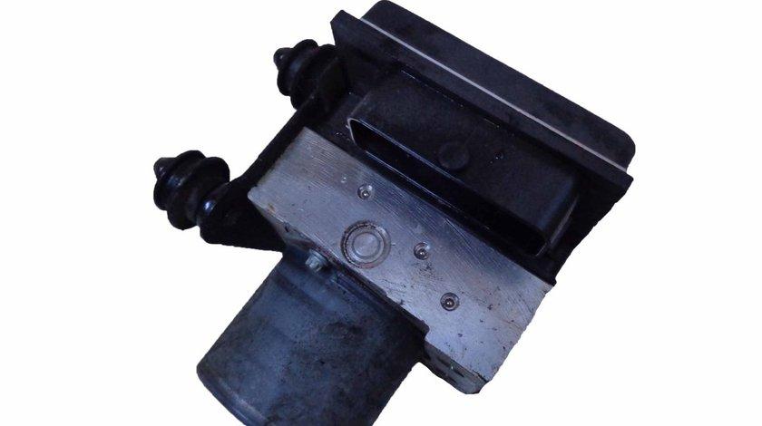 POMPA ABS ESP 8K0907379BR 8K0614517FF AUDI A4 A5