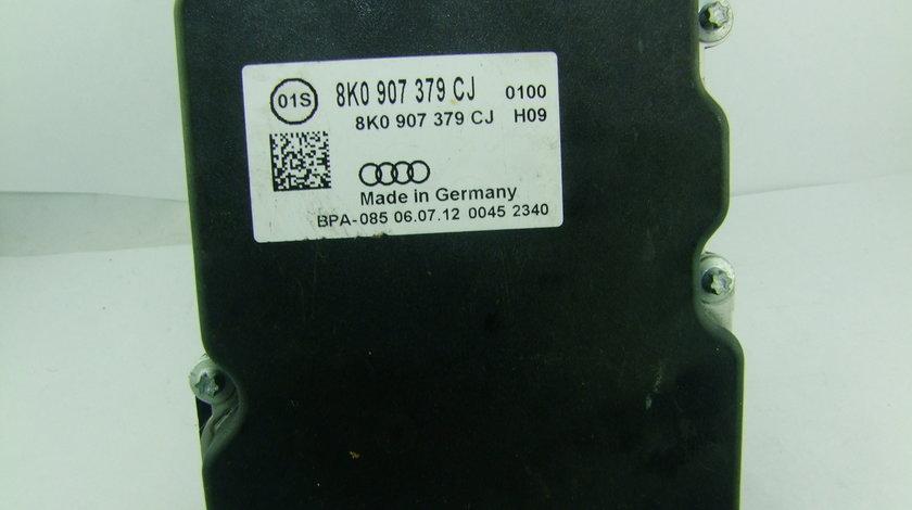 POMPA ABS ESP AUDI A4 8K0907379CJ 8K0614517GK