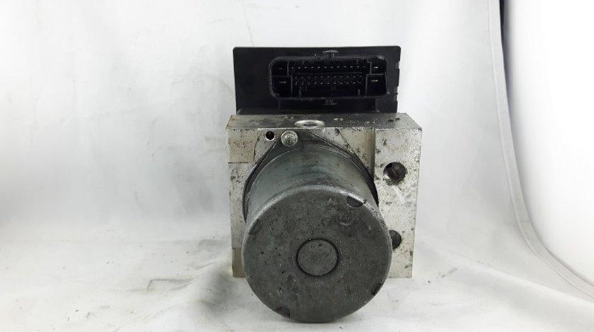 Pompa ABS ESP AUDI A4 A5 RS5 8K0614517CJ 8K0907379AH