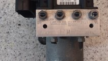 POMPA ABS ESP AUDI A5 8K0614517GT 8K0907379CN