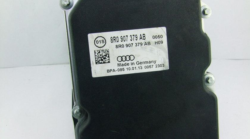POMPA ABS ESP AUDI Q5 FaceLIFT 8R0614517BE 8R0907379AB