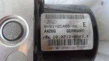 POMPA ABS ESP Ford  FOCUS MK3 1.6 TDCI BV61-2C405-...
