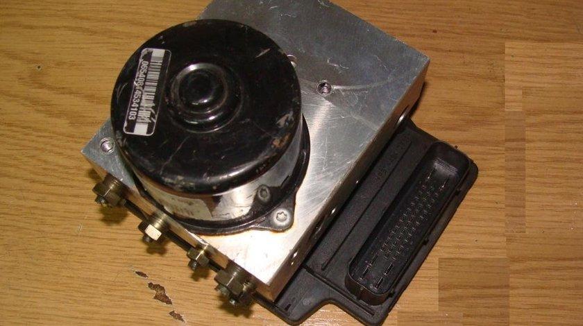Pompa ABS ESP Land Rover  Freelander  cod SRB000110 A 0066