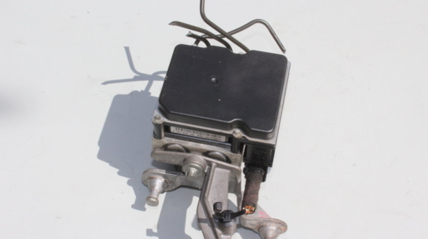 Pompa ABS, ESP Mercedes B-Class, B200, W245, cod A0064310812