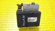 Pompa ABS ESP SsangYong Rexton 48940-08100, 062102...
