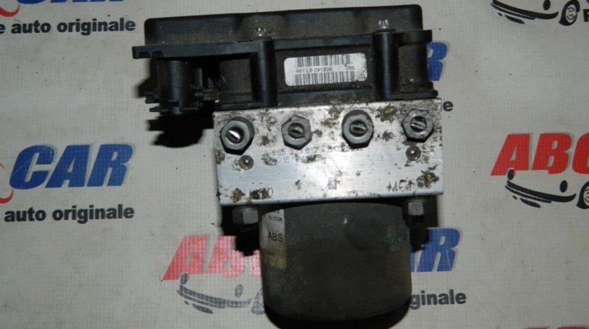 Pompa ABS Fiat Ducato cod: 0265231617