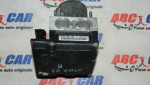 Pompa ABS Fiat Stilo cod: 0265234020 model 2003