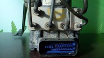 pompa abs ford focus 1 an 2000