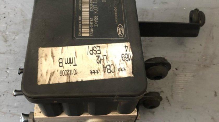Pompa abs ford focus 2 2.0 tdci dupa 2008 8m51-2c405-ca 10096001363