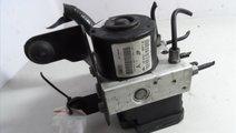 Pompa ABS Ford Focus 2 , C-MAX Cod 3M512M110JA