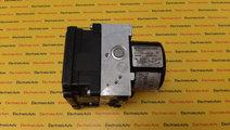 Pompa ABS Ford Focus 3 C-Max BV612C405AF, 10021207...
