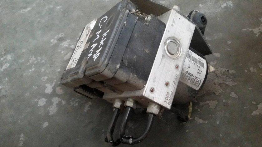 Pompa abs ford focus c-max 1.8 tdci kkda 3m512m110ja