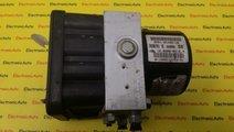 Pompa ABS Ford Focus C Max, 3M512C405HB, 100206021...