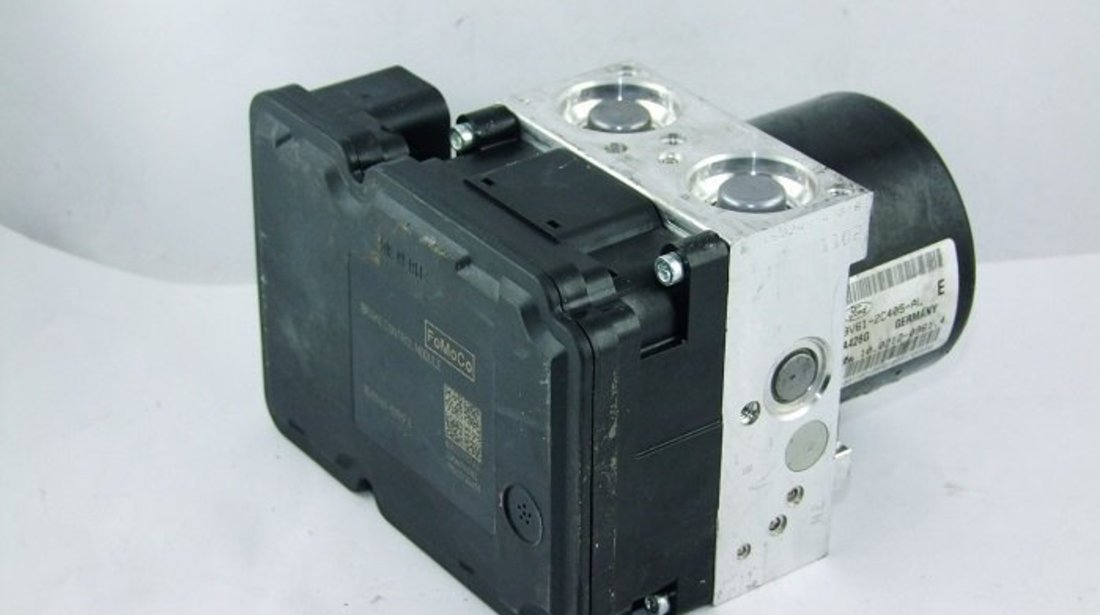 POMPA ABS FORD FOCUS MK3 BV61-2C405-AL